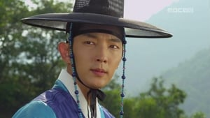 Arang and the Magistrate 1×2