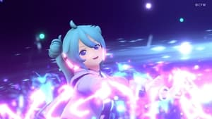 Hatsune Miku: Miku Expo 2021 Online