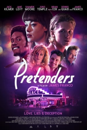 Pretenders Download
