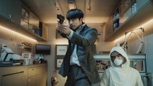 Phim Người Nhân Bản (2021) Thuyết Minh