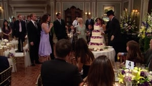 How I Met Your Mother: Season 2 Episode 22
