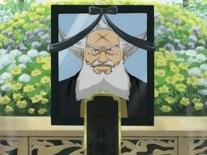 Gintama: 3×9