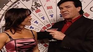 مسلسل WWE Raw الموسم 11 الحلقة 47 مترجمة اونلاين