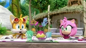 Sonic Boom: 1×32