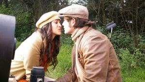 Spanish movie from 2010: Borrar de la Memoria