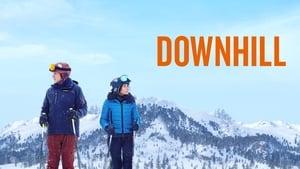 Downhill (2020) Bluray 480p, 720p