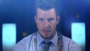 Episodio TV Online Ugly Betty HD Temporada 4 E7 Episodio 7