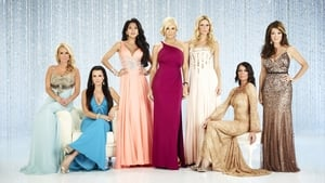 The Real Housewives of Beverly Hills: 5×4