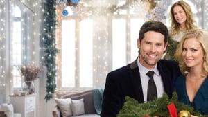 A Godwink Christmas: Meant For Love (2019)
