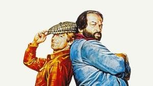 Z nami nie ma żartów (1974)