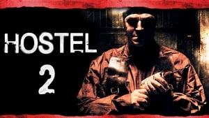 Hostal 2