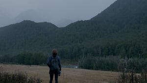 Top of the Lake: 1×2