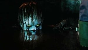 Watch online : It (2017)