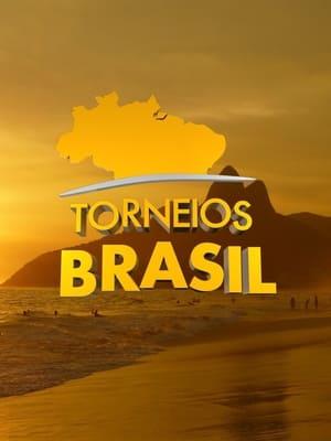 Torneios Brasil