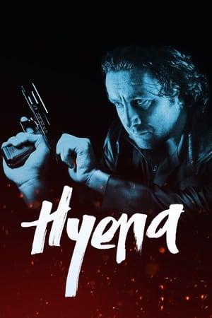 Hyena-Thomas Craig