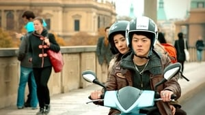 Chinese movie from 2015: Cities in Love