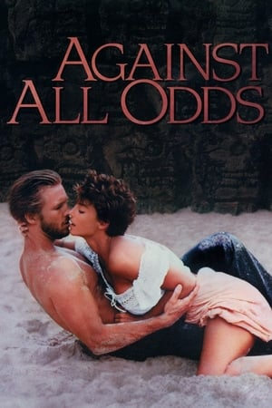 Against All Odds              1984 Full Movie