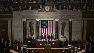 Image Special Report: President Trump's address to Congress