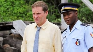Death In Paradise: 8×3