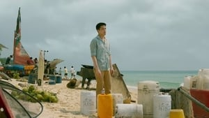 The Stranded: 1×6