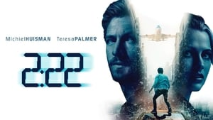poster 2:22