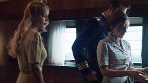High Seas: 1×3, episod online