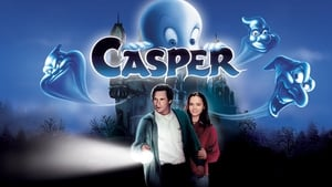 Casper ( Hindi ) – || 480p || 720p || – SonyKMovies