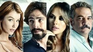فيلم En Altamar 2018 مترجم اون لاين