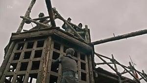 Beowulf: Return to the Shieldlands sezon 1 odcinek 12 online