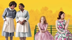 The Help [2011]