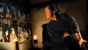 Two Portraits of MIYAGINO (2010)