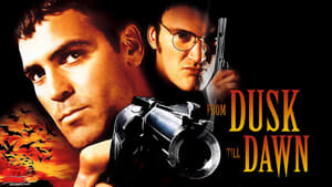 From Dusk Till Dawn, Online Subtitrat