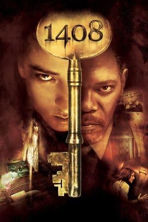 1408-Azwaad Movie Database
