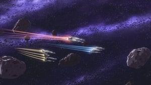 Star Wars Resistance Season 2 Episode 9