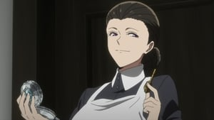 The Promised Neverland: Season 1 Episode 8