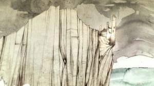 Game of Thrones Season 0 :Episode 116  Histories & Lore: House Baelish