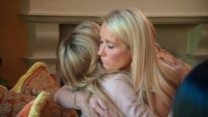 The Real Housewives of Beverly Hills Season 3 Episode 15