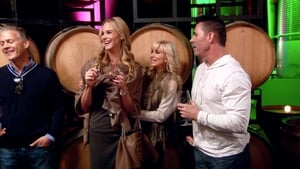 The Real Housewives of Orange County: 10×3