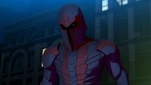Iron Man: Armored Adventures: Season 2 Episode 17