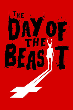 Le Jour de la Bête (El Día de la Bestia)