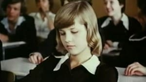 Talisman (1983)