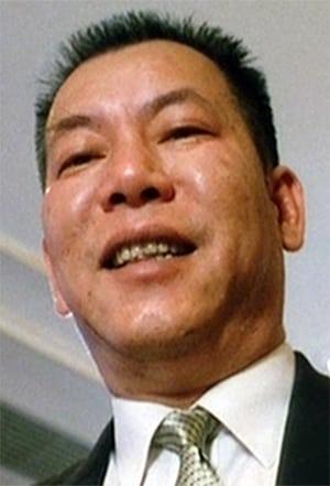 Lee Siu-Kei isBrother Kei