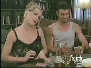 Beverly Hills, 90210 season 9 Episode 14