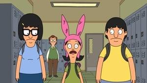 Bob's Burgers Season 10 Episode 22