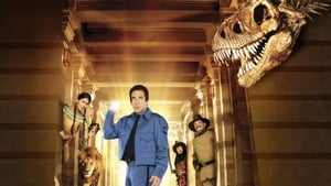 Night at the Museum Images Gallery