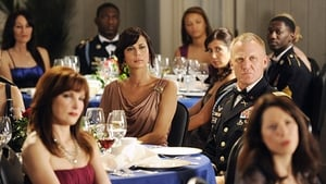 Army Wives: 6×11