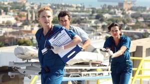 Miami Medical: 1×1