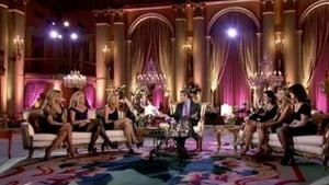 The Real Housewives of Beverly Hills Season 1 Episode 14