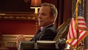 Designated Survivor 2×4