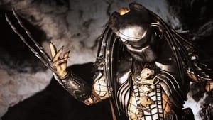 Alien vs Depredador (2004)